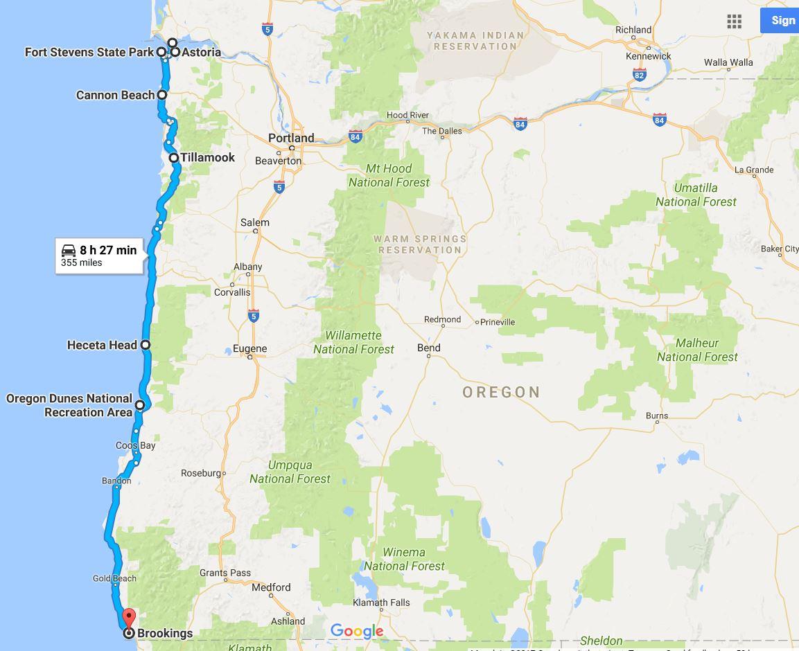 PacificCoastHighway_Oregon.JPG