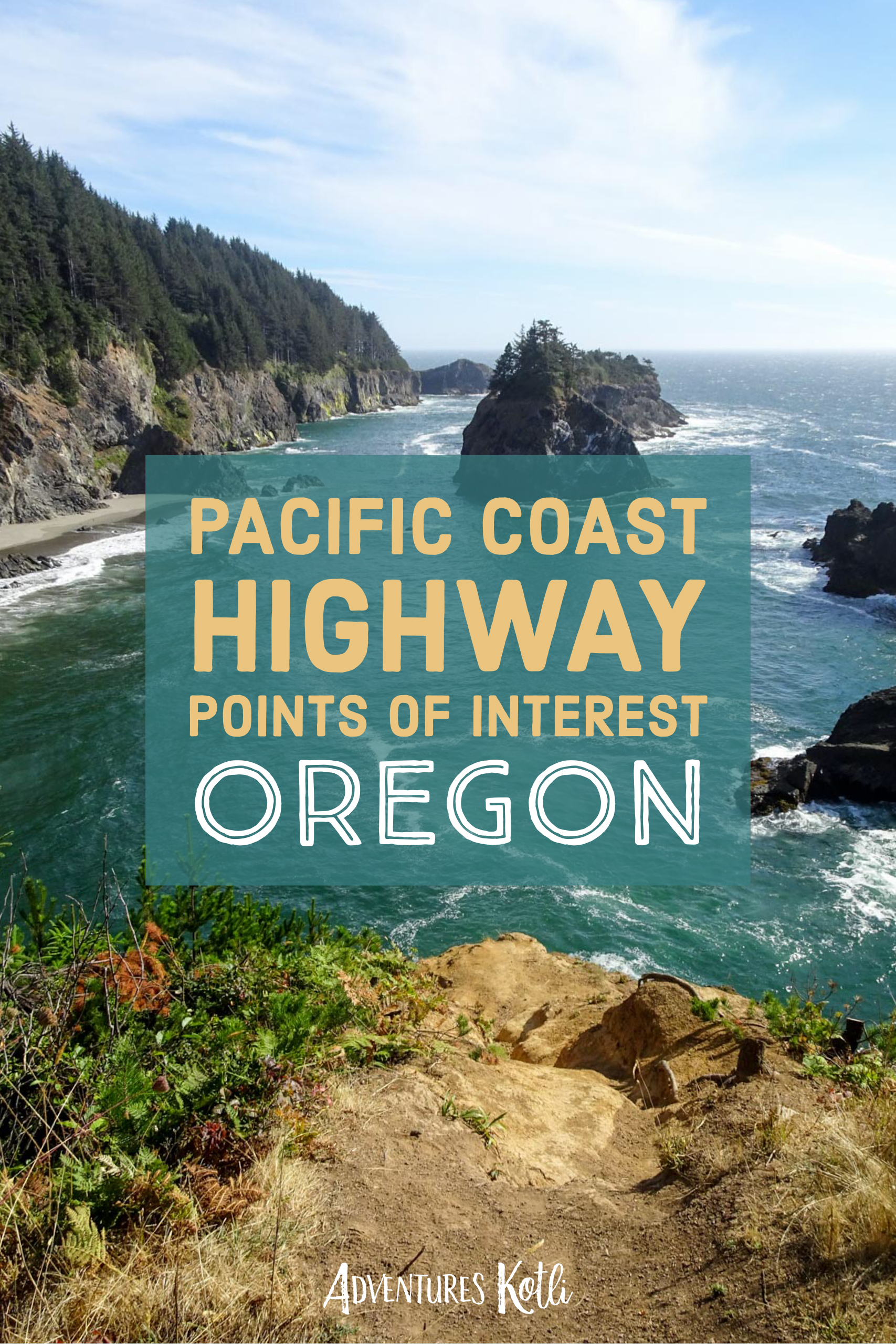 PCHRoadTrip_Oregon_Pin1.jpg