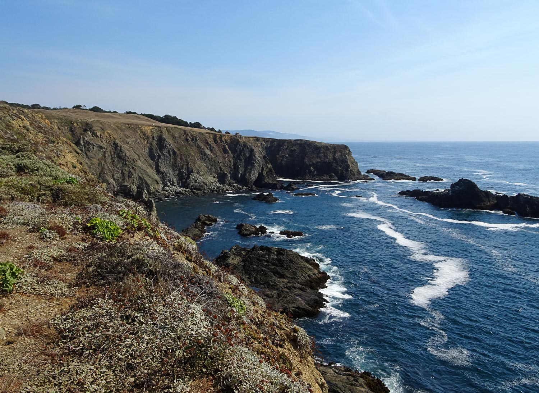 California_Blog (62 of 92).jpg