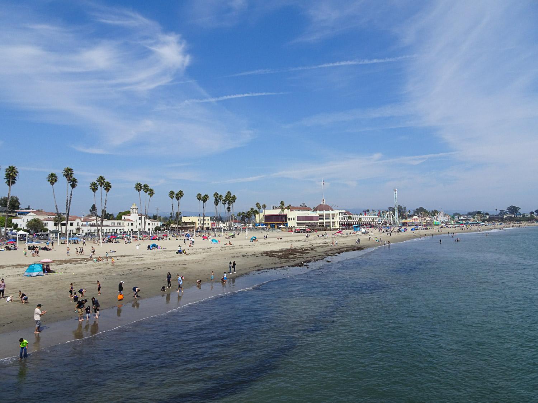 California_Blog (82 of 92).jpg