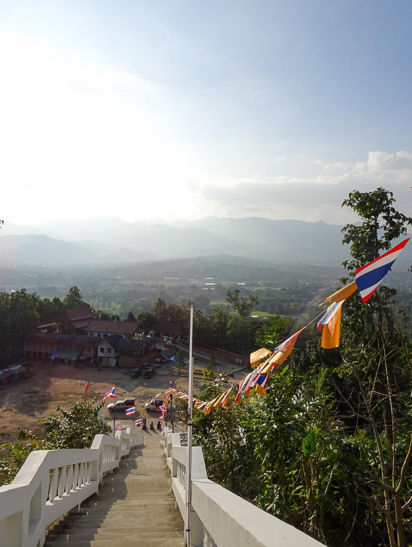 PaiThailand_Blog (53 of 102).jpg