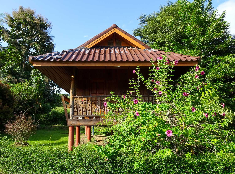 PaiThailand_Blog (3 of 102).jpg