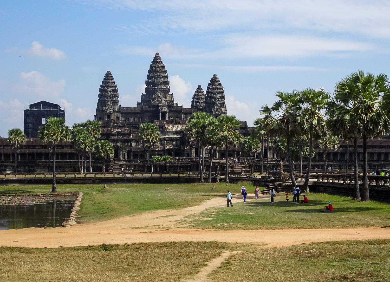 AngkorWat_Temple.jpg
