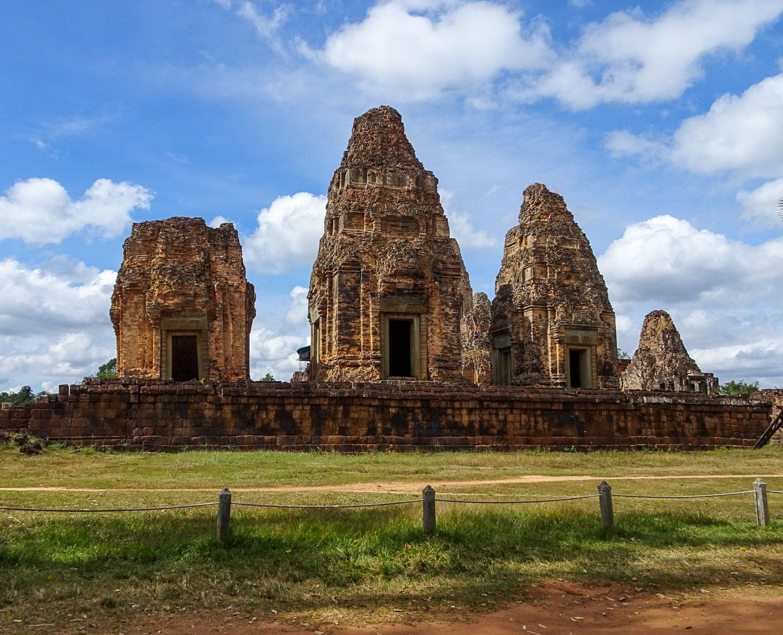 AngkorWat_Blog (9 of 129).jpg