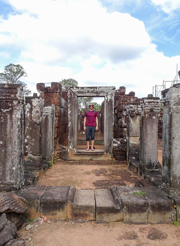 AngkorWat_Blog (21 of 129).jpg