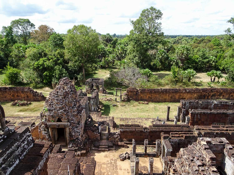 AngkorWat_Blog (24 of 129).jpg