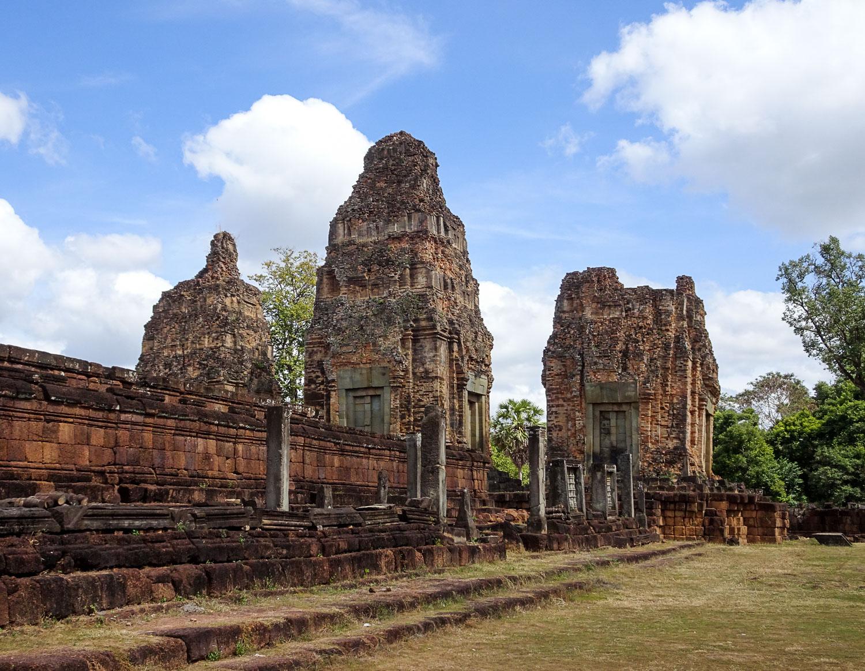 AngkorWat_Blog (29 of 129).jpg