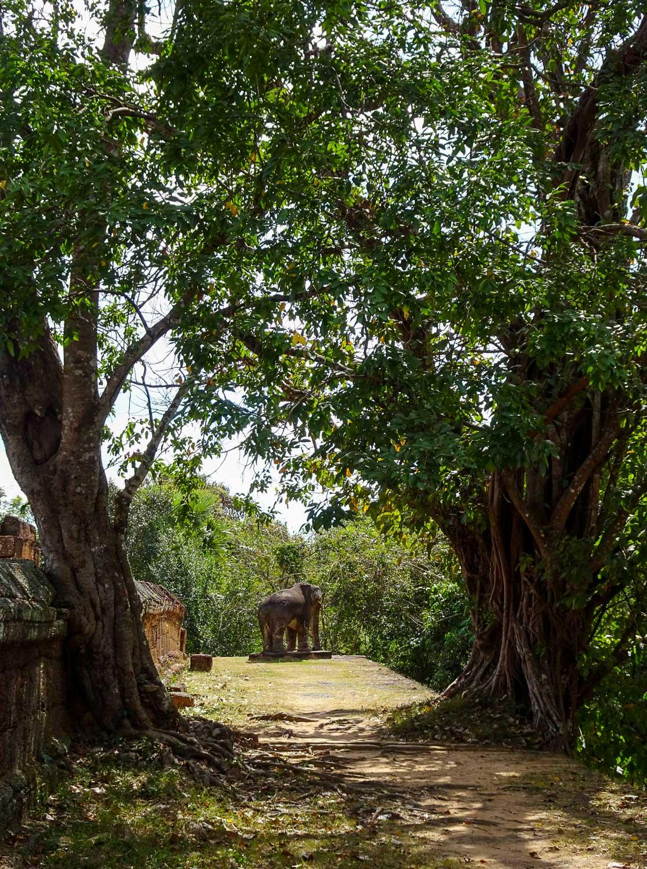 AngkorWat_Blog (41 of 129).jpg