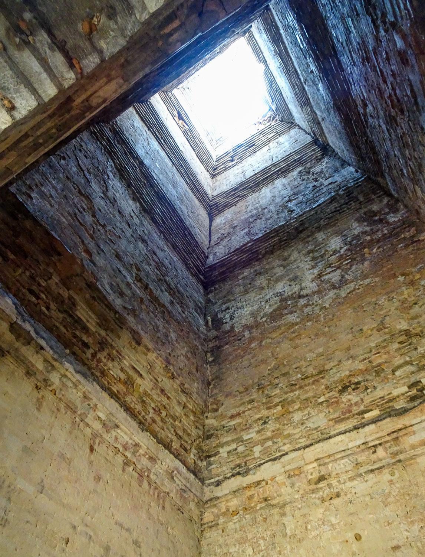 AngkorWat_Blog (50 of 129).jpg