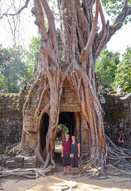 AngkorWat_Blog (68 of 129).jpg