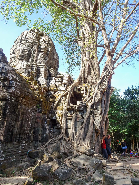 AngkorWat_Blog (69 of 129).jpg