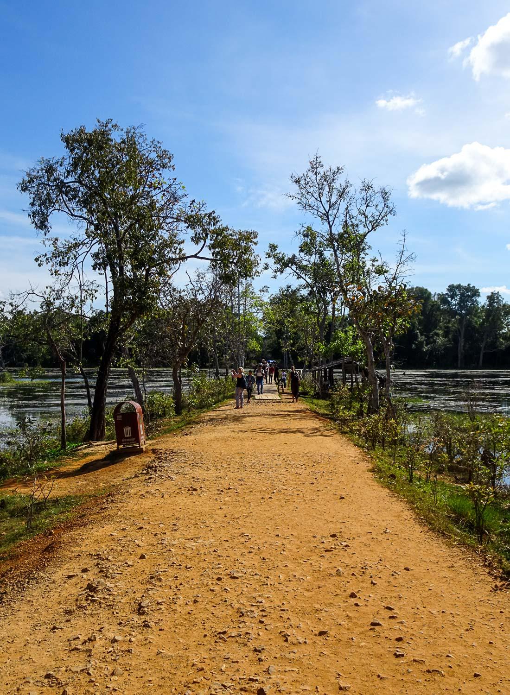 AngkorWat_Blog (73 of 129).jpg