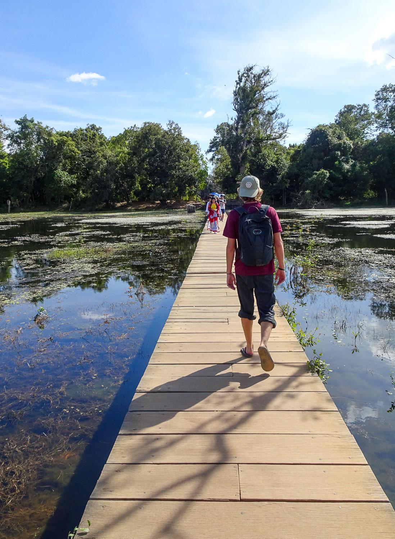 AngkorWat_Blog (75 of 129).jpg