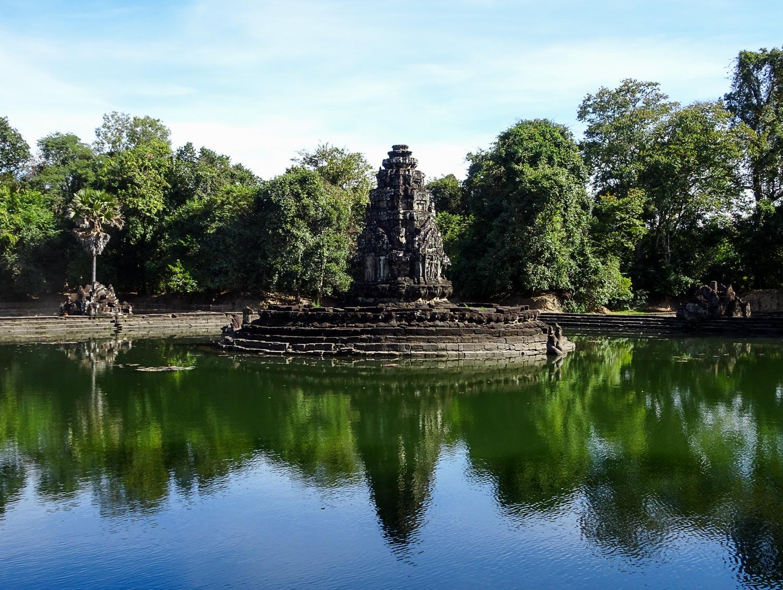 AngkorWat_Blog (76 of 129).jpg