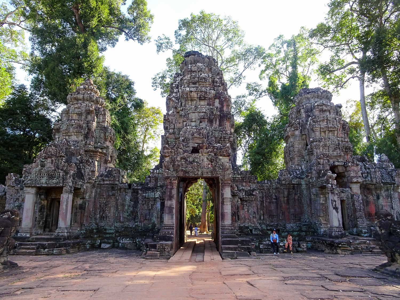 AngkorWat_Blog (79 of 129).jpg