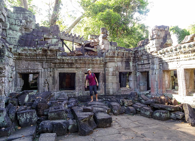 AngkorWat_Blog (83 of 129).jpg