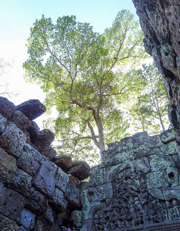 AngkorWat_Blog (85 of 129).jpg