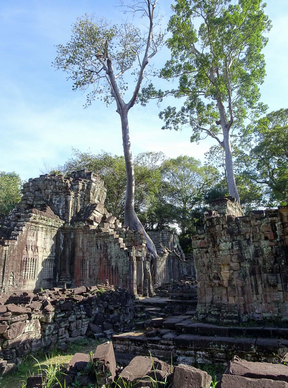 AngkorWat_Blog (91 of 129).jpg
