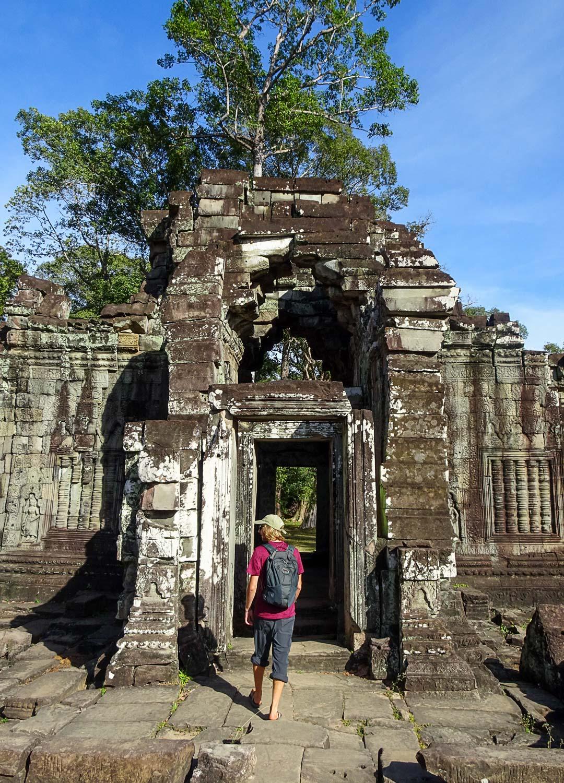 AngkorWat_Blog (92 of 129).jpg
