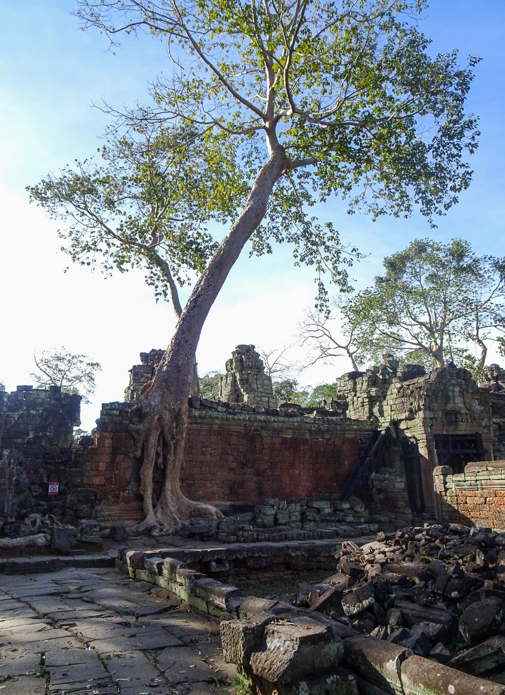 AngkorWat_Blog (98 of 129).jpg