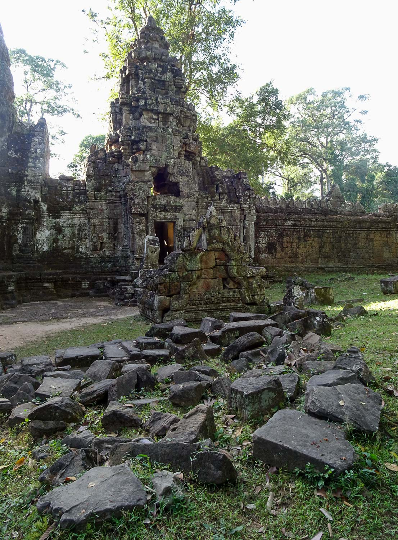 AngkorWat_Blog (104 of 129).jpg