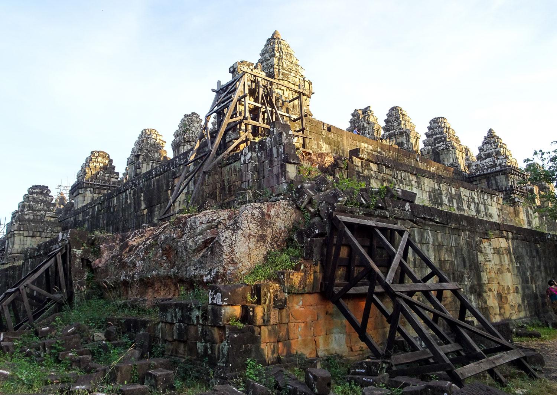 AngkorWat_Blog (109 of 129).jpg