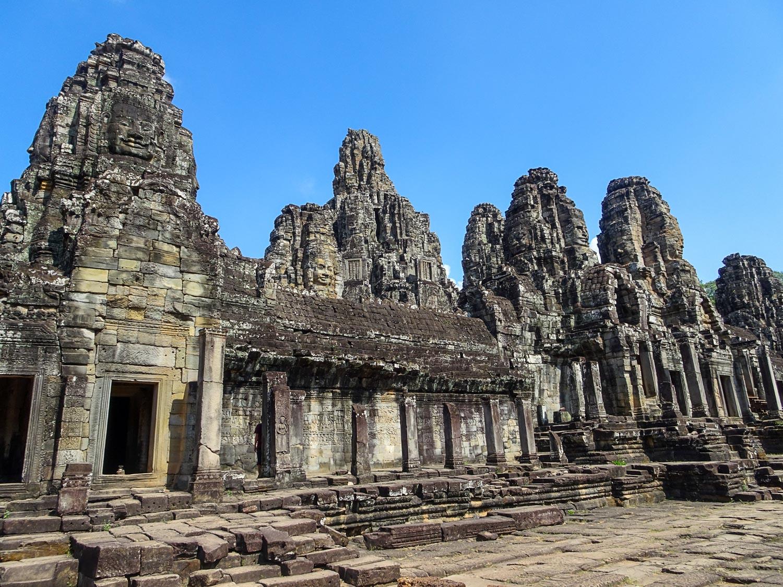 AngkorWat_Blog (118 of 129).jpg