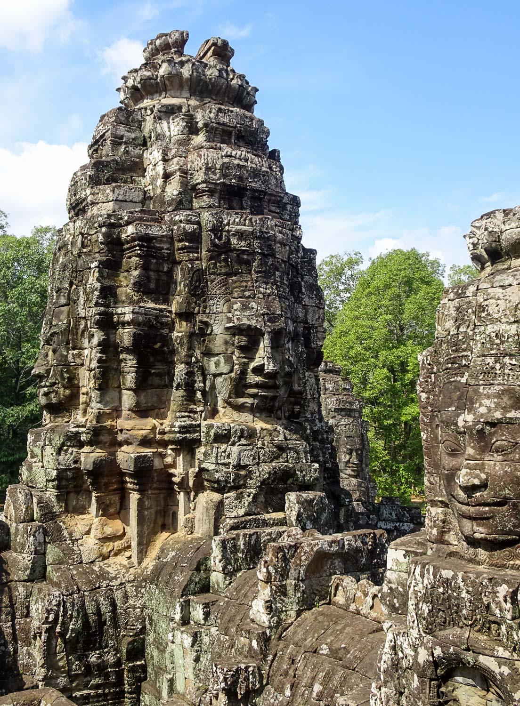 AngkorWat_Blog (124 of 129).jpg