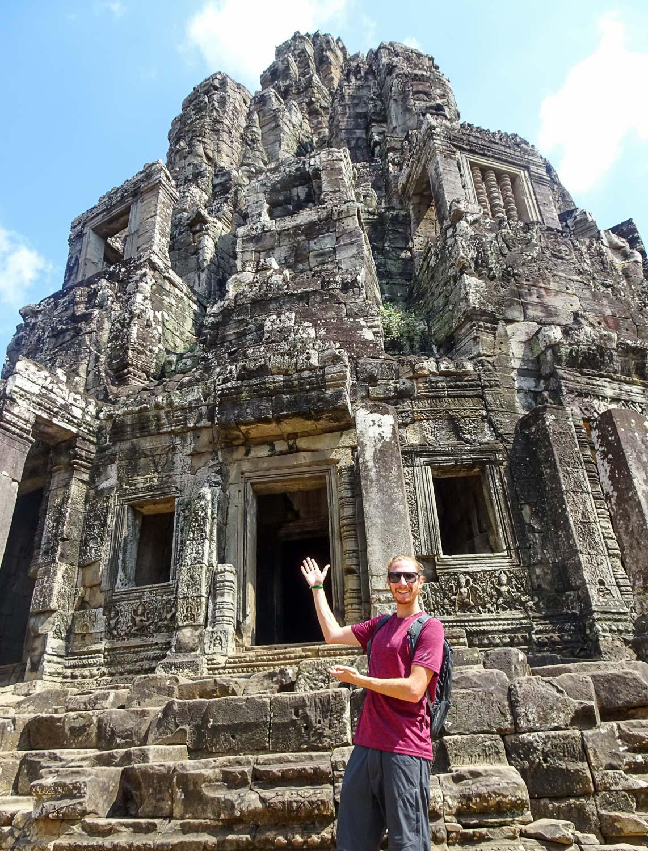 AngkorWat_Blog (127 of 129).jpg