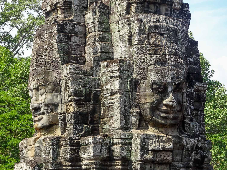 AngkorWat_Blog (128 of 129).jpg