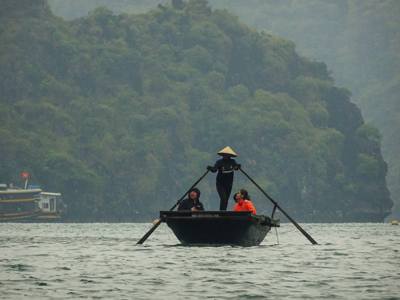 Kayaking6.jpg