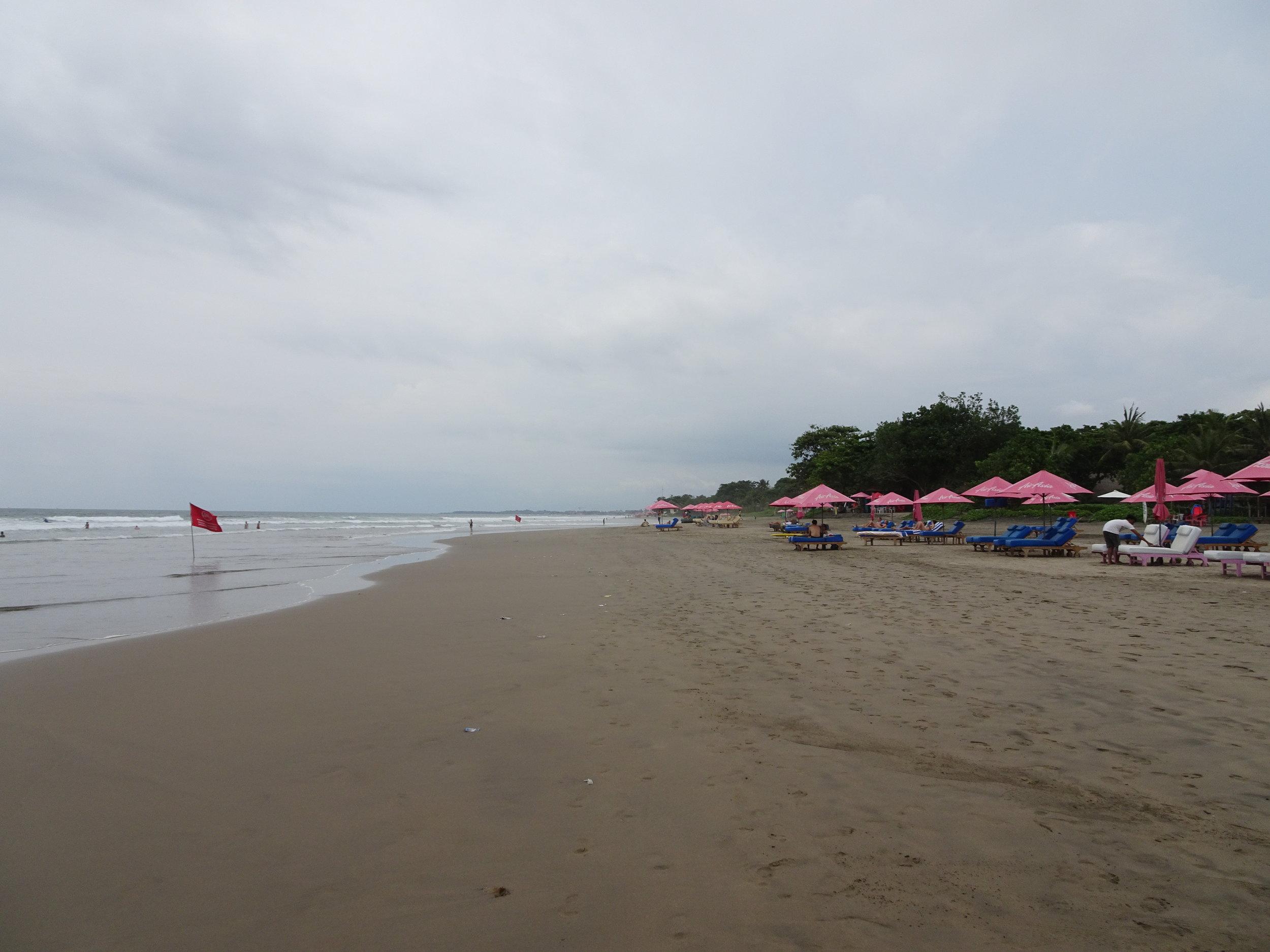 Seminyak_Bali.JPG