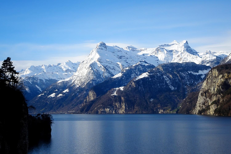 LakeLucerneSwitzerland.jpg