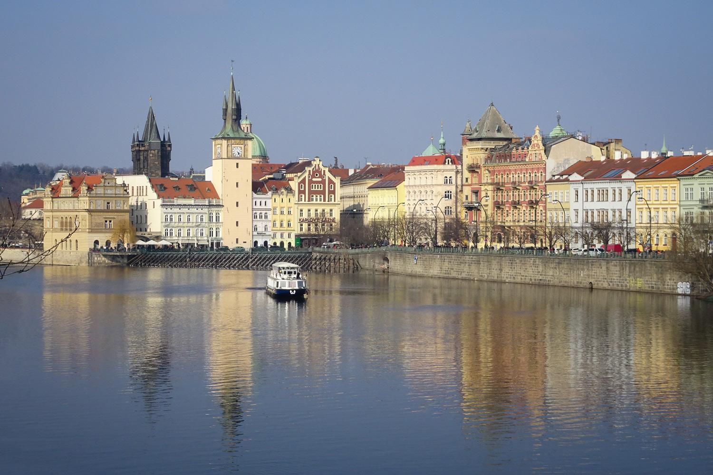 Prague_CzechRepublic.jpg