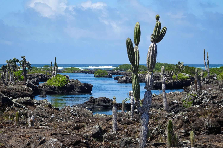 LosTunneles_Galapagos.jpg