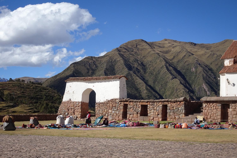 Chinchero_Peru.jpg
