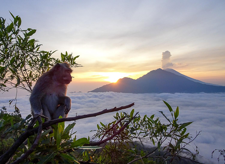 Bali_MtBatur.jpg