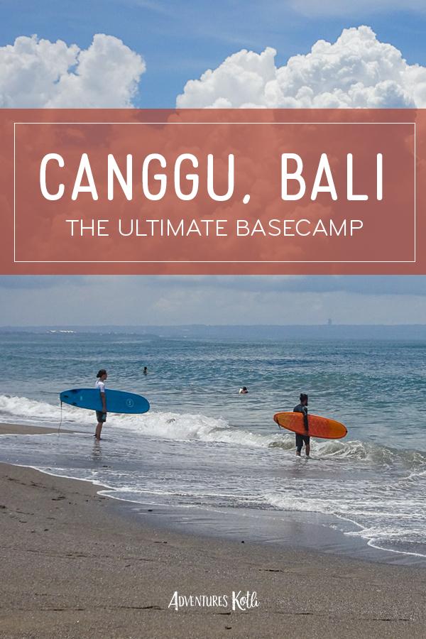 Canggu_Guide_AdventuresKotli.jpg