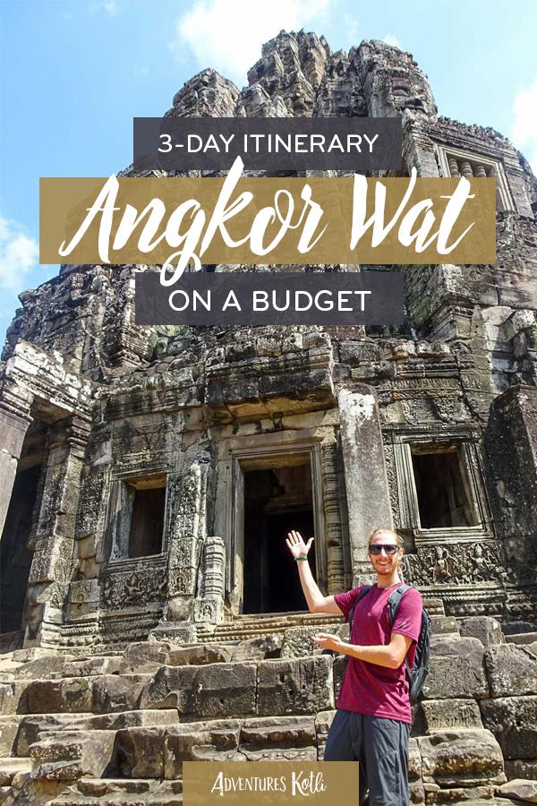 AngkorWat_Itinerary_AdventuresKotli.jpg