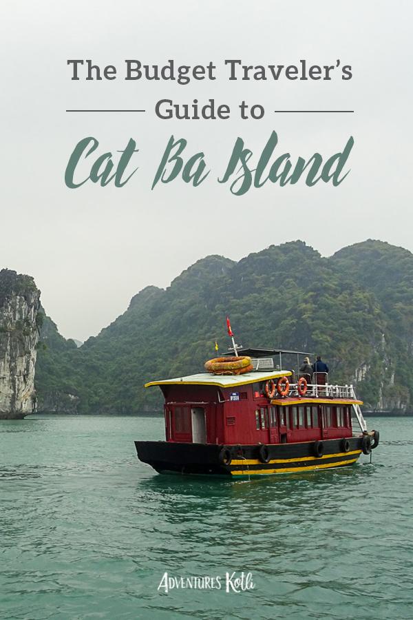CatBaIsland_VietnamItinerary_AdventuresKotli_2.jpg