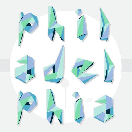Alphabet -