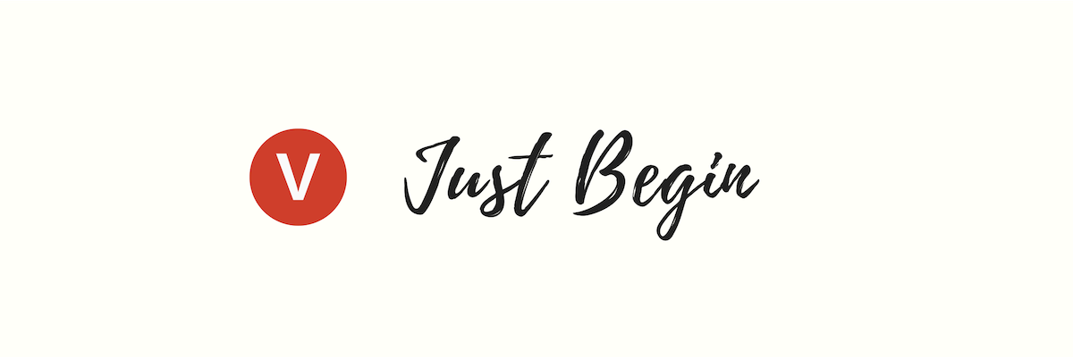 Just Begin.png
