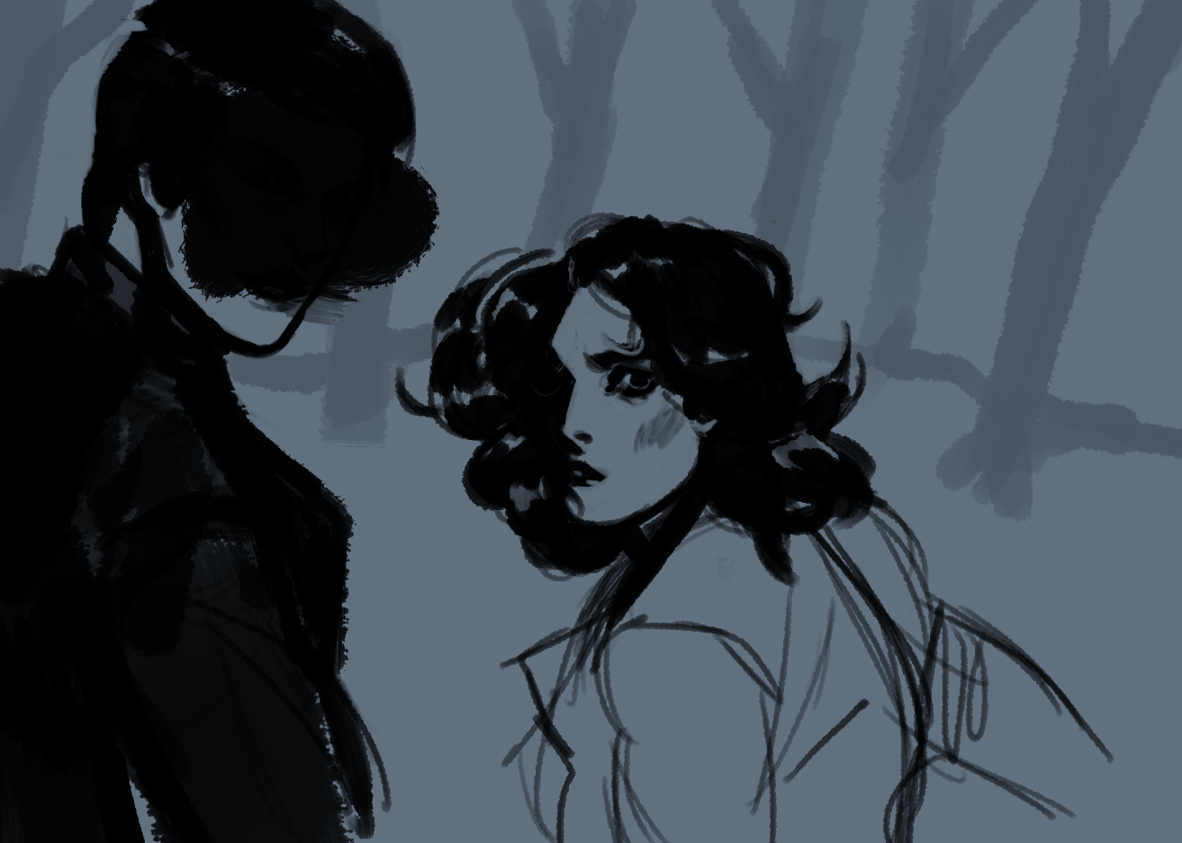 heathers2.png