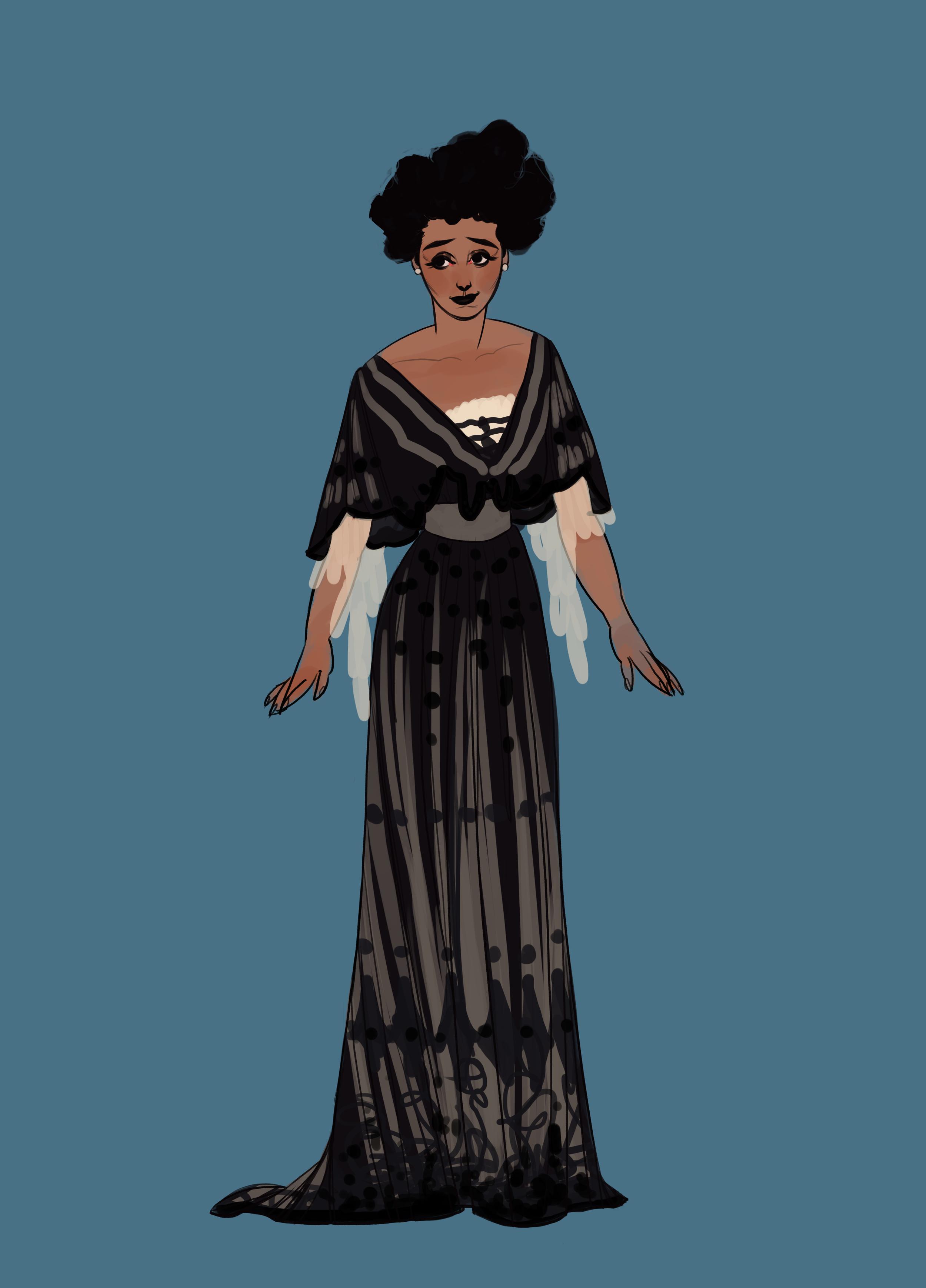 dress 3.png