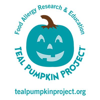 teal pumpkin official.png