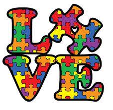 autism 5.jpg