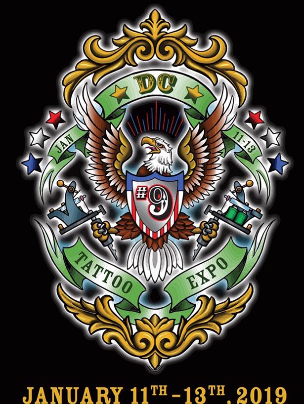 DC-Tattoo-Expo-2019-Logo.jpg