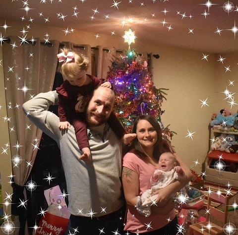 Alayna Family Pic.jpg