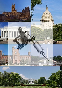 Washington_Montage_2016.jpg