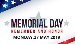 Memorial Day 2019.jpg